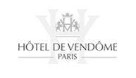 Hôtel de Vendôme Paris