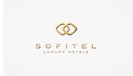 Sofitel